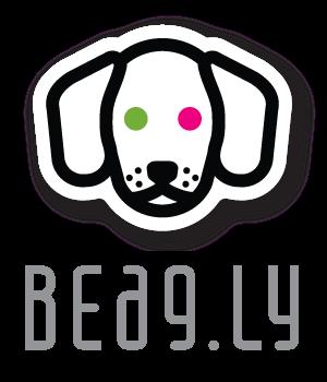 Beag.ly